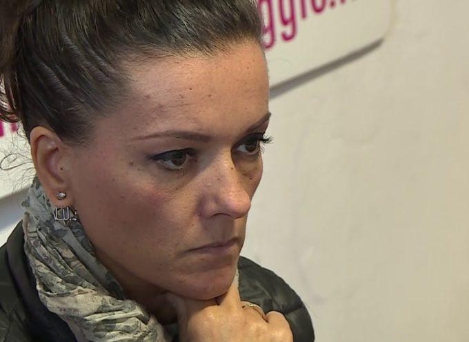 Violenza sulle donne: in Versilia casi in crescita del 15%