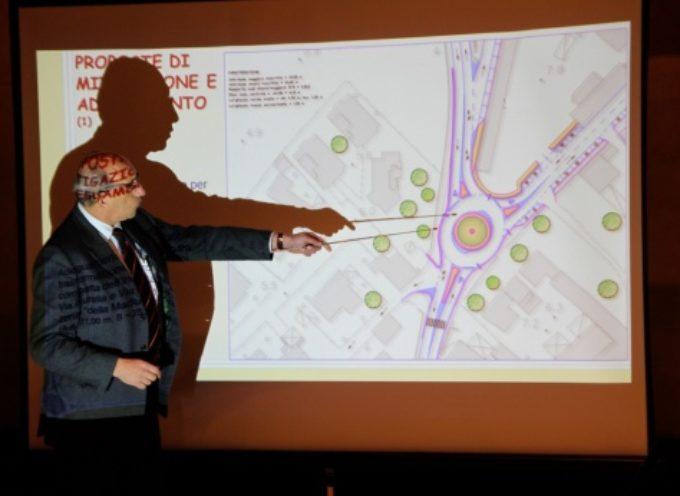PIETRASANTA – accordo Coop-Conad, nuovi posti di lavoro ma anche tutela centro storico e piccole attività