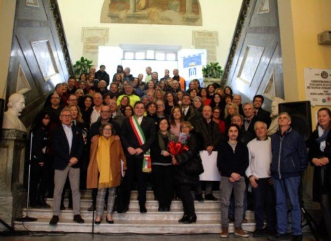 PIETRASANTA – 2020 anno della svolta per opere pubbliche,