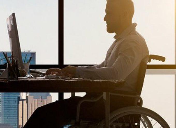Pensioni invalidità, nuovi requisiti nel 2020: a chi spetta e limiti di reddito aggiornati