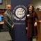 Mary Kay promuove l'impegno verso l'emancipazione femminile globale al Forum sull'uguaglianza di genere del United Nations Global Compact