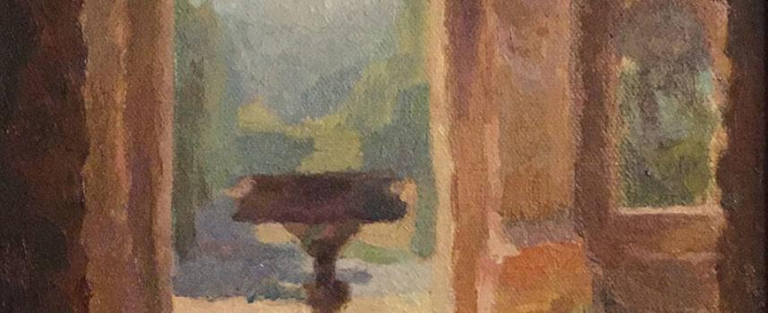 """In mostra da sabato alle Scuderie Granducali le opere del X Premio Ugo Guidi e le """"tecniche varie sucarta"""" dalla collezione Belli"""