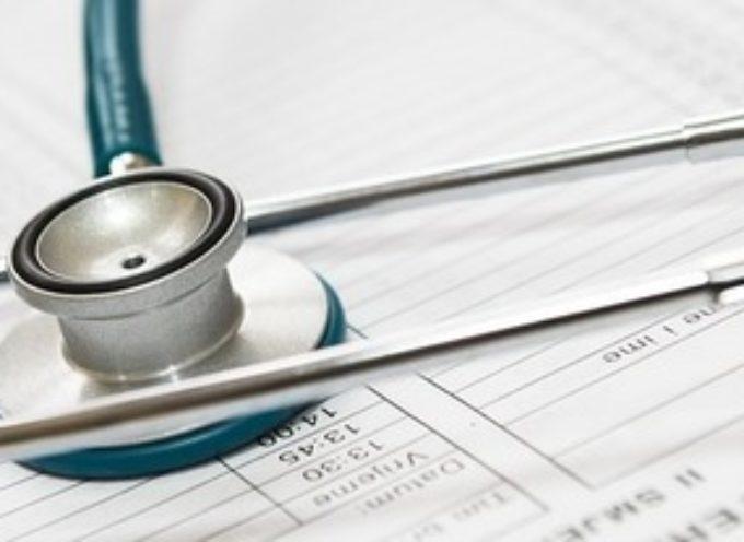Prevenzione e Medicina Legale, ecco come cambino gli orari durante le festività