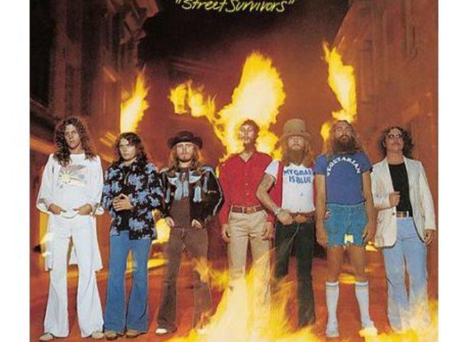 La leggendaria band sudista suona a Lucca: arrivano i Lynyrd Skynyrd