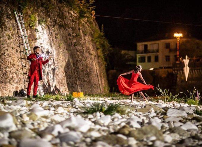 """Cibart, Seravezza – Al via il """"Cantiere delle Idee"""" per la prossima edizione"""