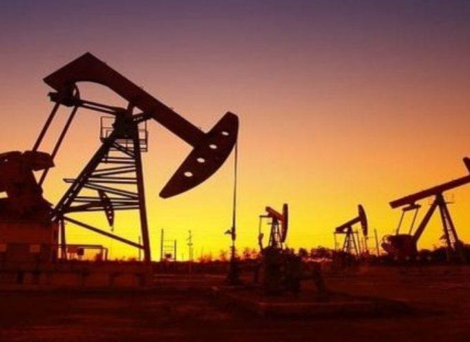 Petrolio e meeting OPEC: che sta succedendo?