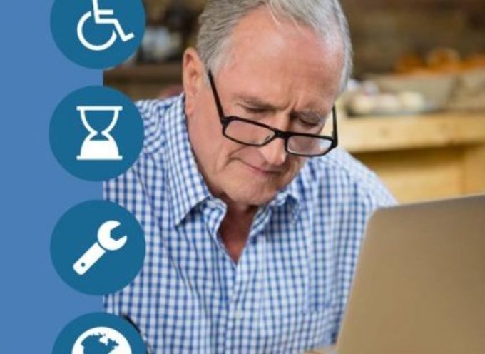 Pensioni, come aumentare l'importo: la guida Inps aggiornata con le ultime novità