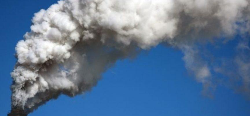 Qualità dell'aria: in arrivo misure più stringenti per superare le procedure di infrazione comunitarie