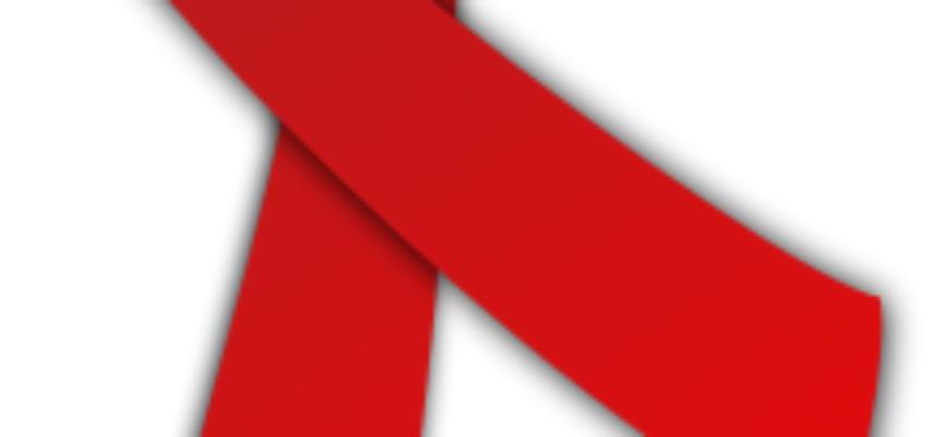 Il 1 dicembre del 1988 viene istituita la giornata mondiale della lotta all'Aids