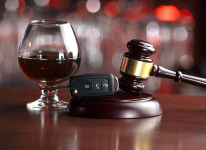 Sicurezza stradale e tasso alcolemico secondo la legge italiana…