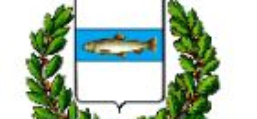 BANDO DI CONCORSO per n. 2 posti di Istruttore tecnico cat. C. Scadenza 2 gennaio 2020.. Comune di Pescaglia