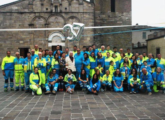 5 dicembre, si festeggia la Giornata Internazionale del Volontariato.