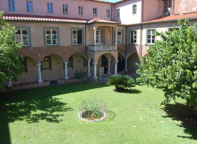 La Biblioteca Civica Agorà rafforza i servizi e li porta sul territorio