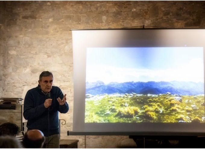 Successo per la giornata della cultura Garfagnina a Fabbriche di Vallico