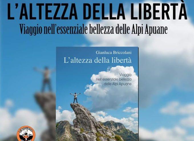 L'Associazione culturale Barga Jazz Club invita i suoi soci ad una serata dedicata alle magiche Alpi Apuane…
