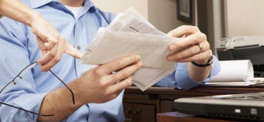 Agenzia delle Entrate, nuovi controlli entro fine anno: chi può non pagare?