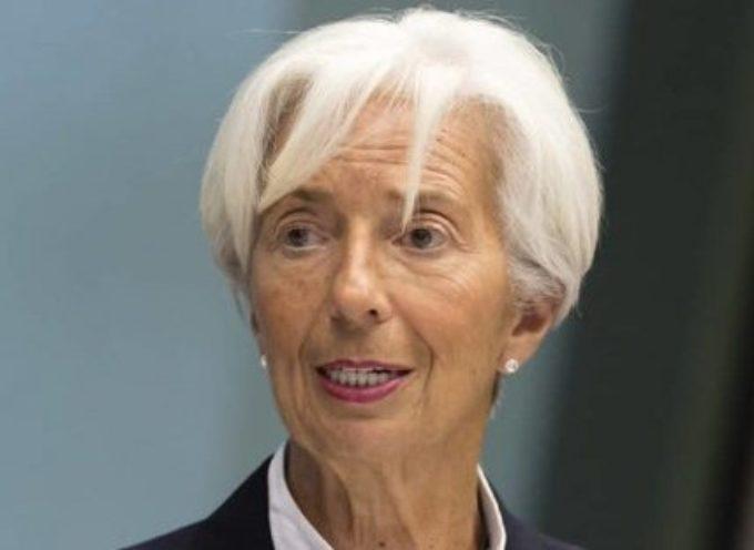 Mutui, previsioni 2020: cosa aspettarsi dai tassi di interesse BCE?