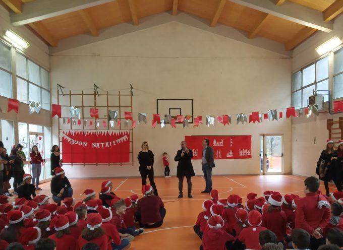 Le mille iniziative di Natale. Stazzema, un territorio da sogno