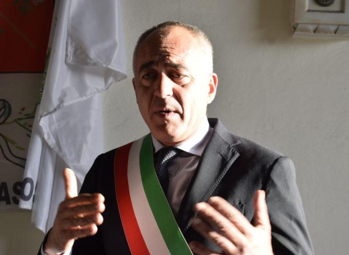 Fondazione Casa: risparmio di 21mila euro l'anno sulla quota associativa per Massarosa