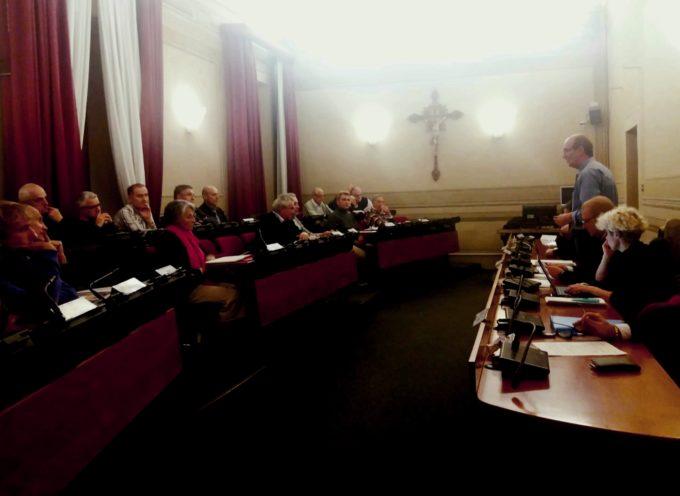 Via libera all'unanimità per il Piano delle attività per il 2020: previsti oltre 15milioni di investimenti,