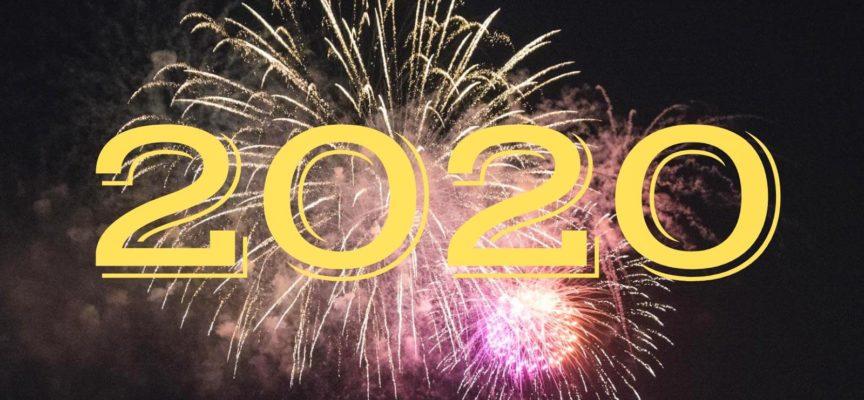 Botti di Capodanno, divieto a Camaiore fino al 7 gennaio
