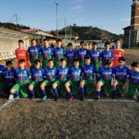 Seravezza Pozzi Calcio – Finalissima tutta versiliese per il primo torneo di Natale