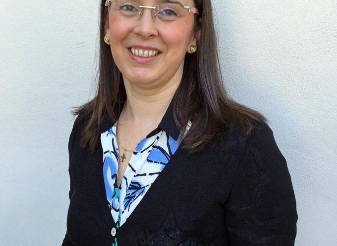 Seravezza si farà portavoce per l'istituzione del Garante dei disabili nella Zona Distretto Versilia