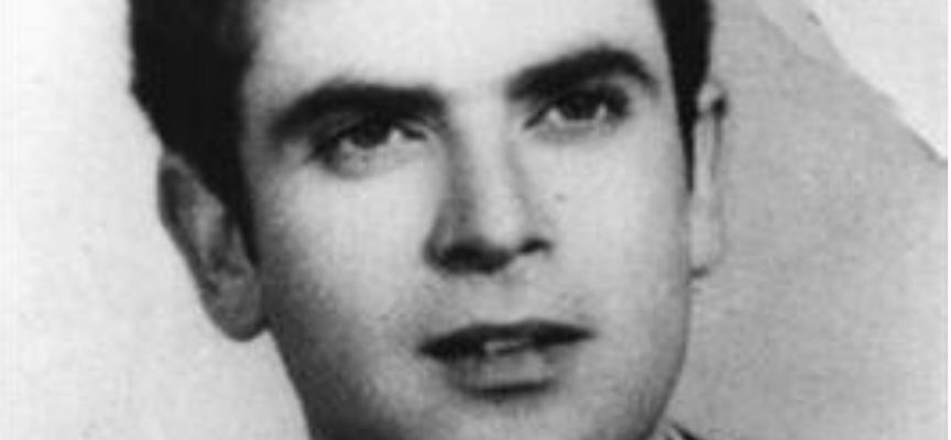 Il primo pentito di Mafia Ucciso. IL 2 DICEMBRE 1984