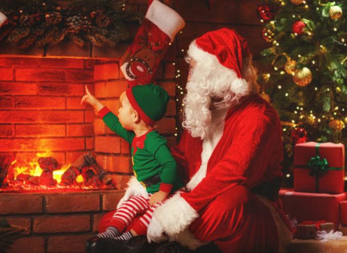 Nuovo DPMC: chi riapre a Natale?