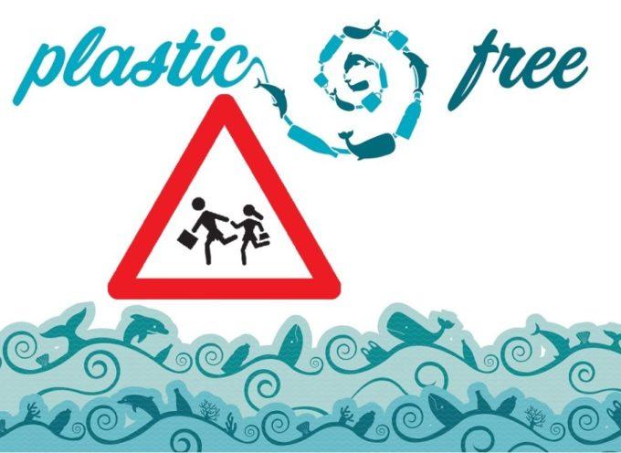 Toscana plastic free: sostenibilità ambientale