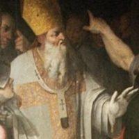 Il Santo del giorno, 7 Dicembre: S. Ambrogio di Milano,