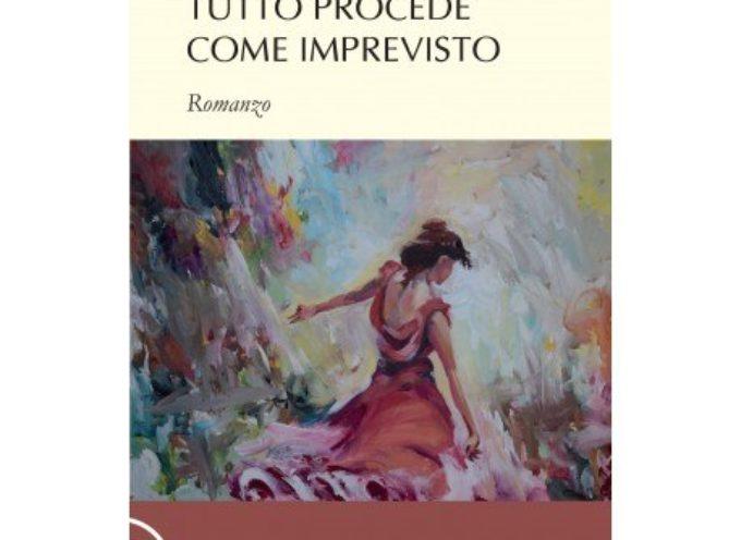 Artèmisia –  la presentazione del libro 'Tutto procede come imprevisto' di Gianluca Meschi