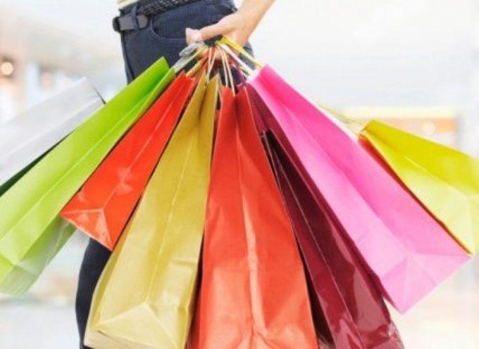 Cambio merce in negozio: termini e condizioni