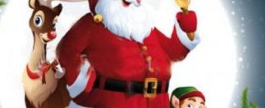"""""""Passiamo Natale con chi vive sotto il nostro tetto"""""""