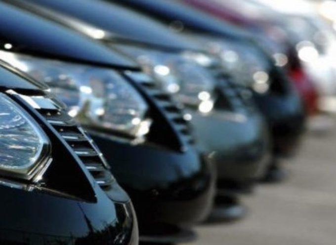 Tasse auto aziendali: cosa cambia nel 2020
