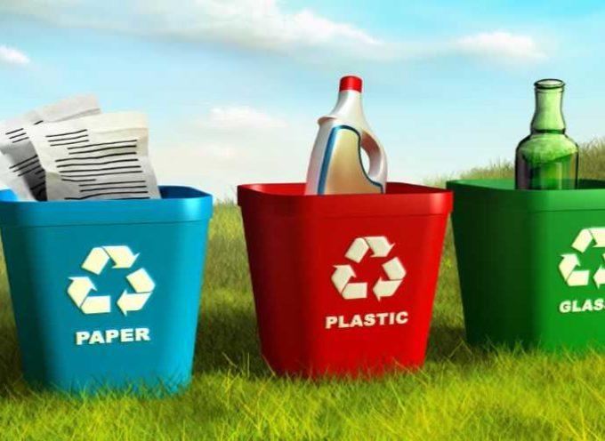 STAZZEMA – Pubblicato il bando per agevolazioni tassa rifiuti per utenze non domestiche. Sconti fino al 80%'