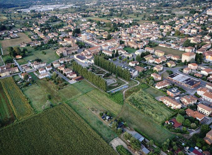 Riqualificazione di Capannori, via libera dal consiglio comunale