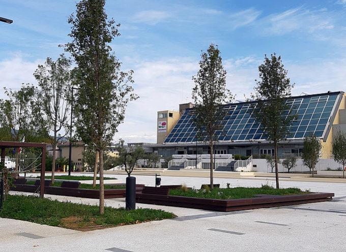 CAPANNORI – Uffici comunali, chiusura anticipata il 24 e il 31 dicembre
