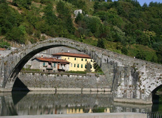 A Barga e Borgo a Mozzano le opposizioni non si presentano in Consiglio Comunale