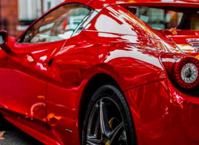 Le 10 Ferrari più costose al mondo: classifica 2019