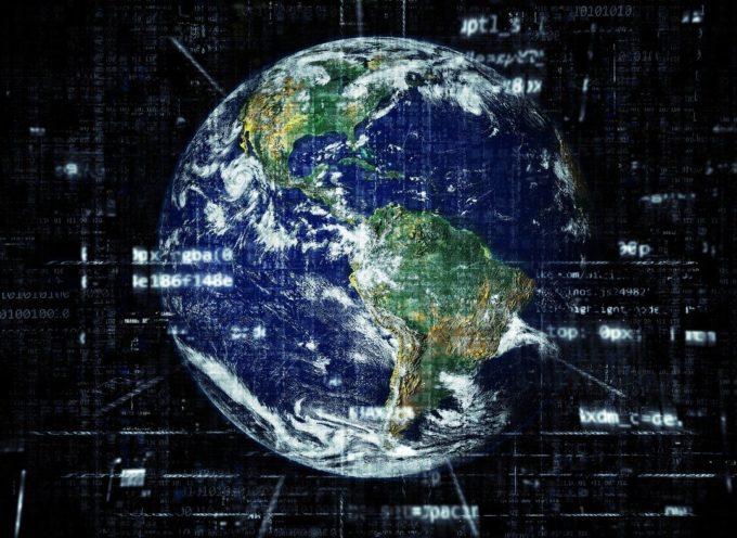 Fastly comunica i traguardi più importanti raggiunti in materia di infrastruttura internet nel 2019 e le prospettive per il 2020 per la diffusione del computing indipendente dalla piattaforma