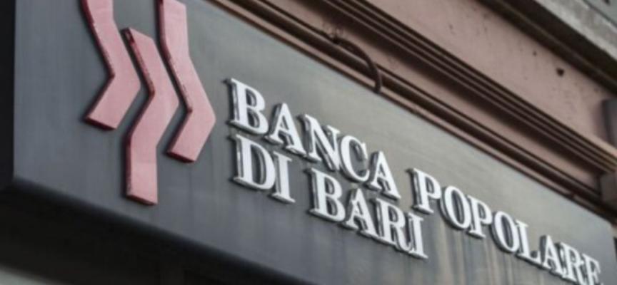 Popolare di Bari: cosa è successo? La crisi spiegata