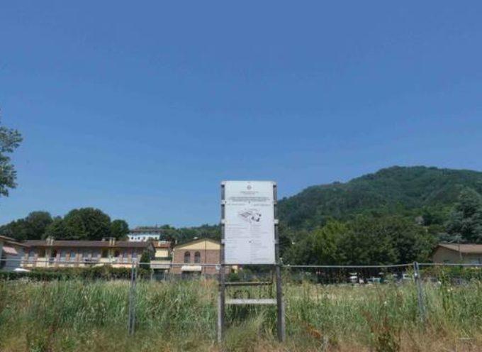 Nuovo distretto a Fornoli di Bagni di Lucca: a gennaio l'avvio del cantiere