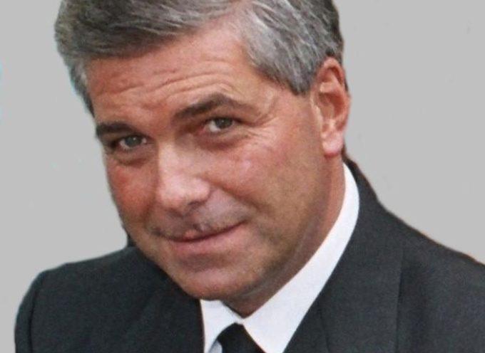 Elezioni, a Coreglia possibile candidatura a sindaco di Giorgio Daniele