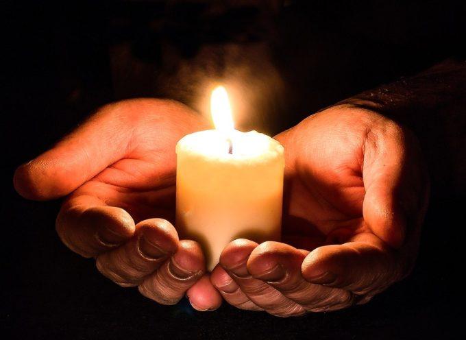GARFAGNANA: IL 23 DICEMBRE ARRIVA LA LUCE DELLA PACE DI BETLEMME DA PORTARE NELLE CASE