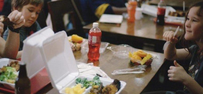 Mense scolastiche, i Nas sospendono 21 ditte di catering
