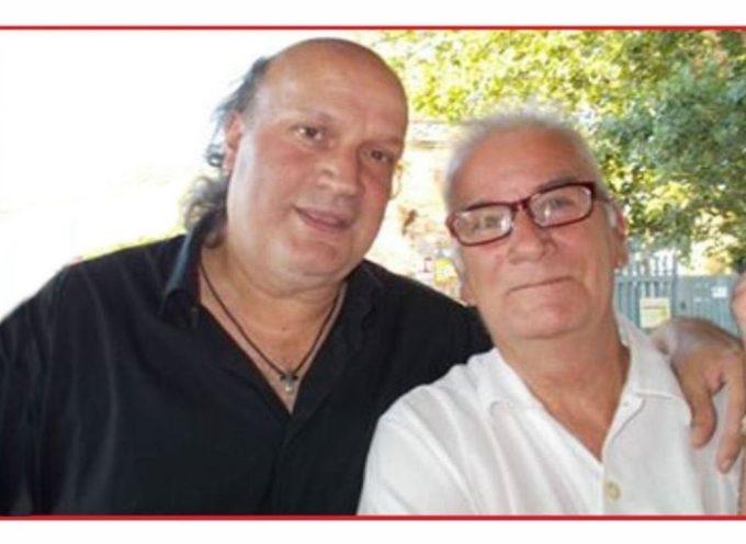 """Torna in lucchesia il cabarettista nonché toscanaccio doc Massimo Antichi, in una cena spettacolo che si terrà  da """"Achille Caffè"""