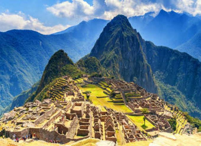Everbridge selezionato per gestire la piattaforma di allarme a livello nazionale in Perù per 37 milioni fra residenti e visitatori annuali