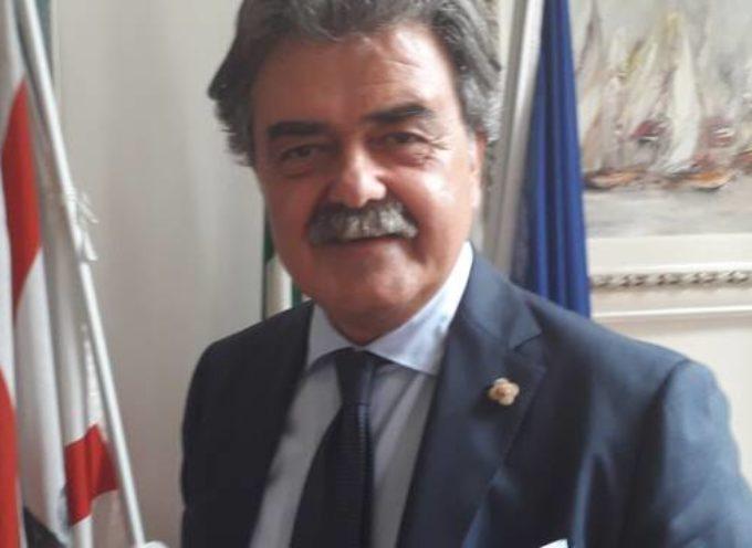 Cliniche private e tetti di spesa, Marchetti (FI): «Malata non toscana costretta all'amputazione delle gambe per colpa di Rossi e Saccardi»