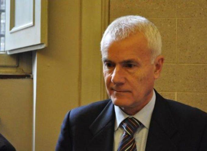 Sottopasso di piazzale Boccherini: investiti 8 milioni su Sant'Anna.